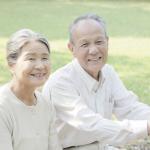高齢者 介護予防 転倒予防 フットケア